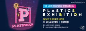 plastivision 2020