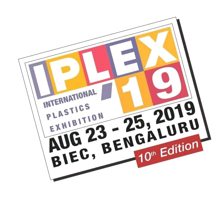 Iplex 2019 Bangalore